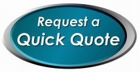 Request a Quick Quote from Brokers Data Inc