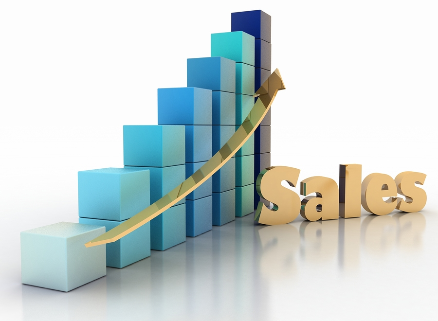 Voice Broadcast Increases Leads and Sales