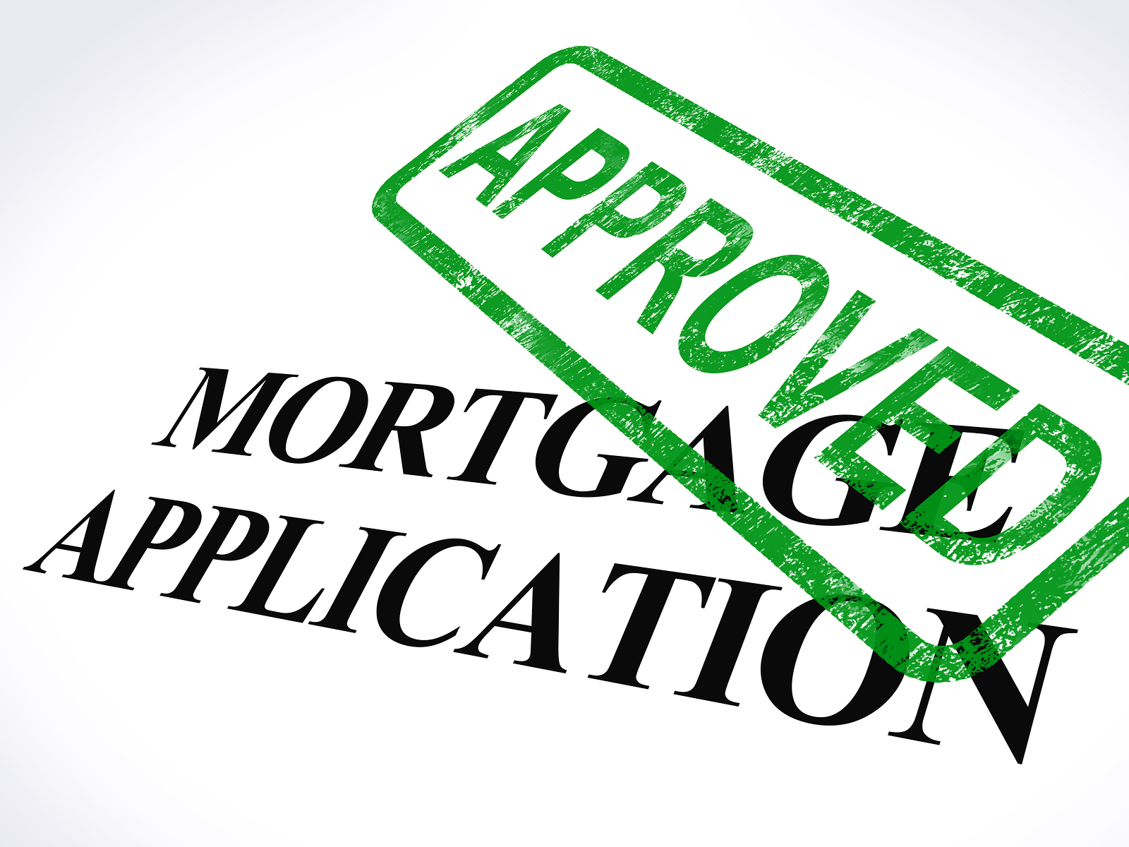 Mortgage Leads Lists - Get More Mortgages Approved