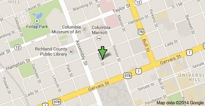 Brokers Data Inc 1320 Main Street, Suite 323 Columbia SC 29201