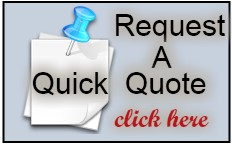 Requesr A Quick Quote
