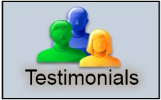 Brokers Data Testimonials