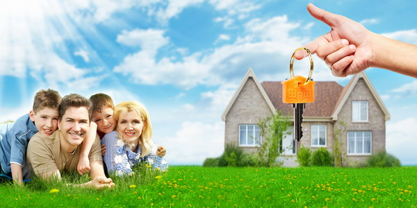 small family happy family essay Family goals are difficult to define, since these days there is no such thing as a normal essay about small family happy family family – they are all different and.