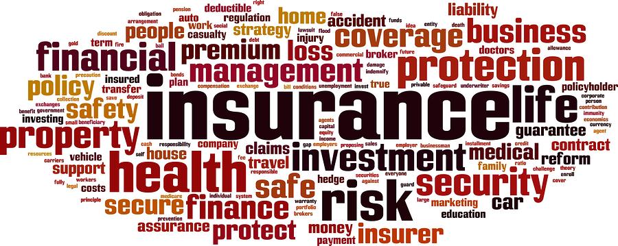 Insurance Leads Lists
