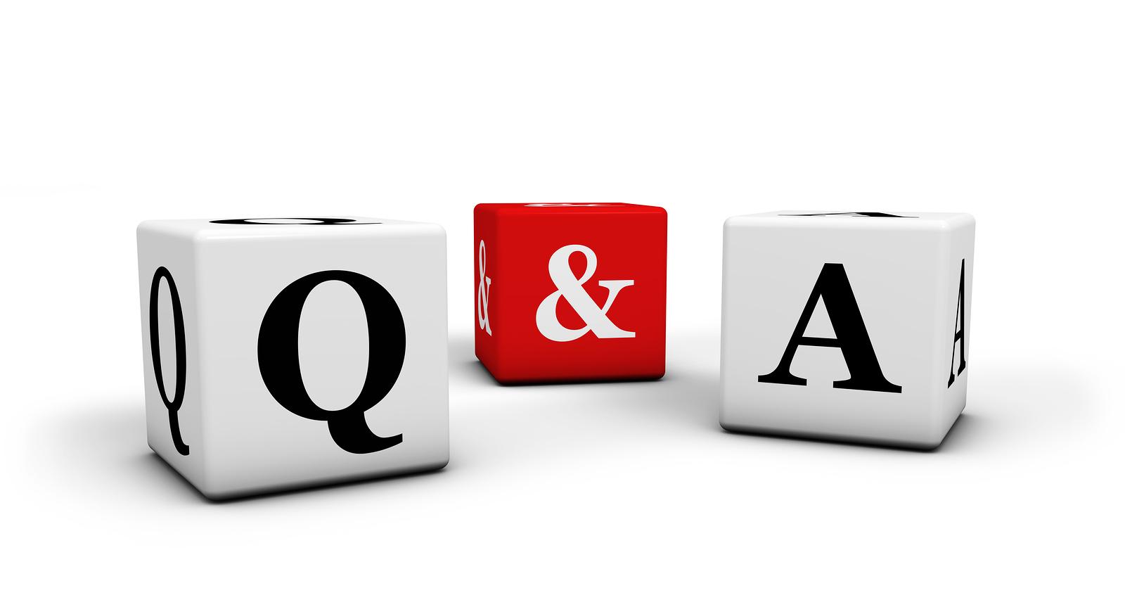 FAQs | Brokers Data Inc