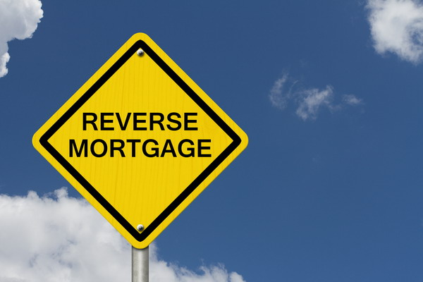 Reverse Mortgage Lists