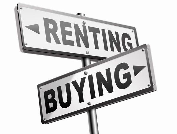 Renters Leads Lists